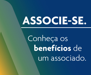 abinpet_site_banners_300x250_4_associe-se_draft1