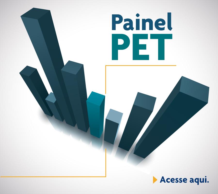 abinpet_site_banners_produtos_painel_pet_draft1
