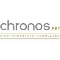 CHRONIS