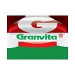 Granvita-150x150