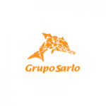 Grupo-Sarlo
