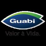 Guabi-Nutrição