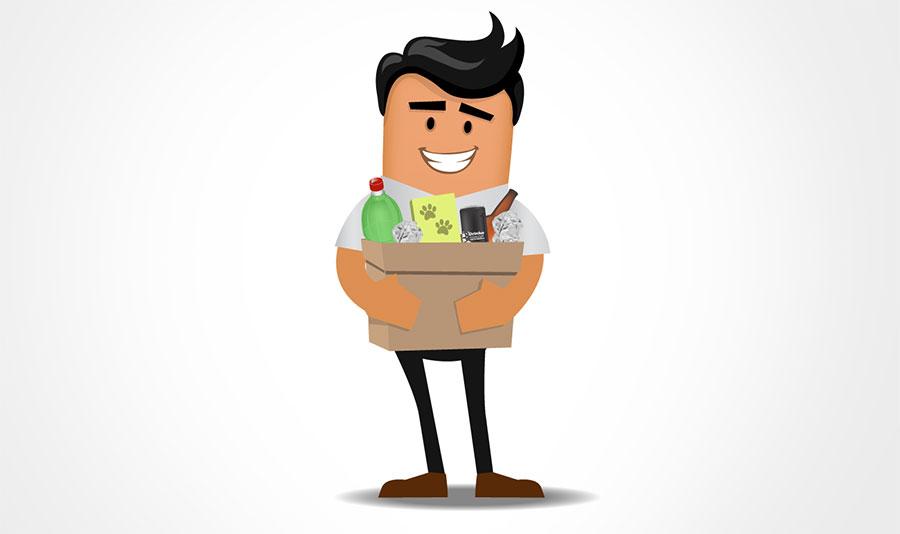 Ilustração-descarte-de-resíduo2