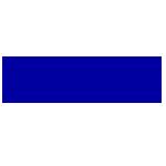 Mars Wordmark RGB Blue 150