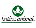 botica-animal