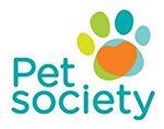logo-pet-society
