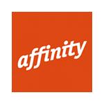 logo_affinity-150x150