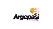 Argepasi