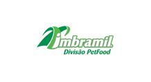 Imbramil