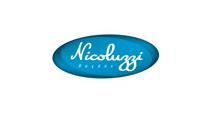 Nicoluzzi