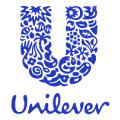 Unilever120px-blue-1