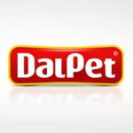 dalpet_218x218px