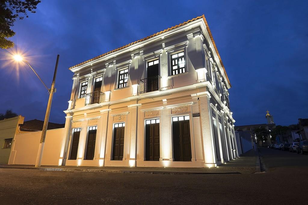 fachada_Centro_Cultural