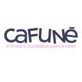 logo_cafune