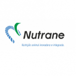 nutrane_218x218px