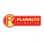 planalto_218x218px