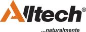 logo-alltech_pt