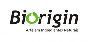 Logo_Biorigin_portugues