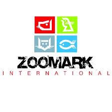 Zoomark logo