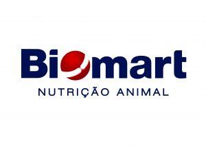 biomart-positivo-cores