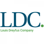 louis_dreyfus_company
