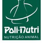 poli_nutri