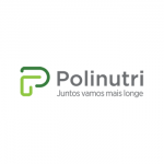 Polinutri_logo_2019