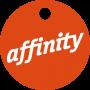 logo_affinity