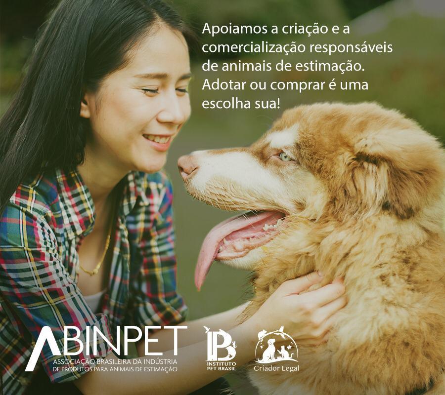 imagem_criador_site-abinpet
