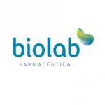 biolab_218x218px
