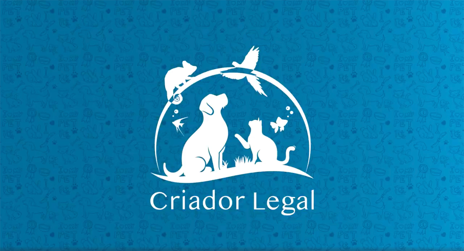 Criador Legal