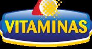 Logo Vitaminas Rações