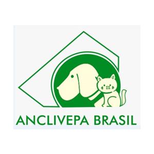 anclivepa