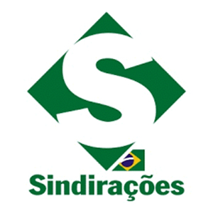 sindiracoes